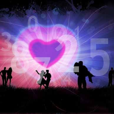 Learn The Meaning Behind Your Heart's Desire Number