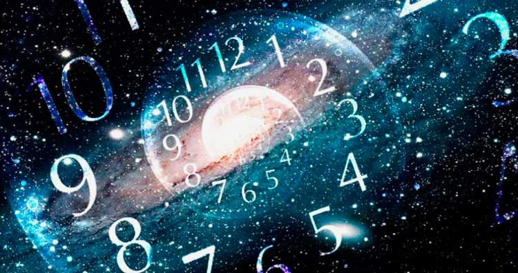 How To Calculate Your Numerology Number
